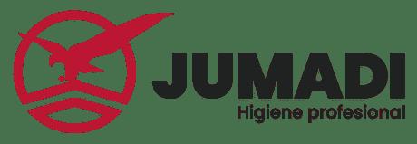 Grupo Jumadi